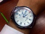 Итальянские часы. Фото 1.