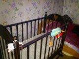 Мебель для детей. Фото 1.