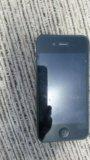 Продам iphone 4 s(16g). Фото 3.