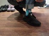 Nike huarache. Фото 2.