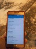 Samsung galaxy a7 2015. Фото 2.