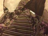Комплект французского белья lejaby. Фото 1.