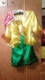 Новогодние костюмы. Фото 3.