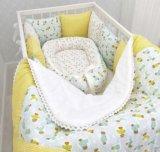 Детское одеяло, одеяло на выписку. Фото 2.