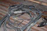 Глубинный вибратор с булавами. Фото 4.