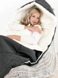 Спальный мешок альверо. Фото 1.