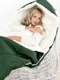 Спальный мешок альверо. Фото 3.
