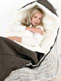 Спальный мешок альверо. Фото 4.