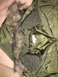 Куртка весна/осень. Фото 2.