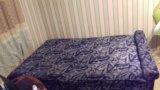Кровать срочно. Фото 2.
