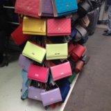 Мини-сумки на цепочках. Фото 1.