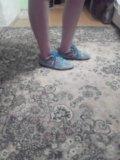 Вещи,обувь все по100р. Фото 2.