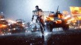 Battlefield 3,4 пк. Фото 1.