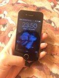 Iphone 4s 64gb. Фото 4.