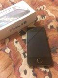 Iphone 4s 64gb. Фото 1.