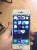 Iphone 5s 64g. Фото 2.