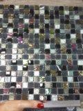 Мозаика. Фото 3.