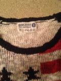 Новый свитер фирмы bsk. Фото 3.