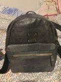 Рюкзак. Фото 2.