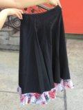 Бальные юбки + аксессуары. Фото 3.