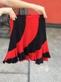 Бальные юбки + аксессуары. Фото 2.