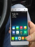 Xiaomi mi 4 lte. Фото 1.