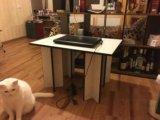 Столик. Фото 2.
