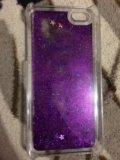 Чехол iphone5. Фото 2.