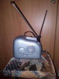 Продам недорого телевизор. Фото 2.