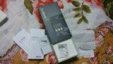 Asus zenfone 5. Фото 1.