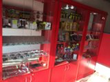 Салон связи. Фото 2.
