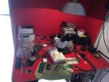 Салон связи. Фото 4.