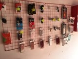 Салон связи. Фото 3.