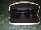 Солнцезащитные очки dolce gabbana. Фото 2.