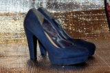 Туфли new look. Фото 2.