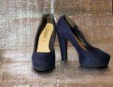 Туфли new look. Фото 3.