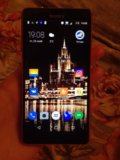 Sony xperia z3 compact. Фото 2.