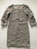 Платье apart. Фото 2.