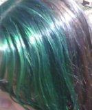Окрашивания волос. Фото 4.