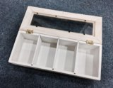 Коробка для чая. Фото 2.
