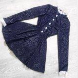 Платье новое с биркой. Фото 3.