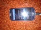 Samsung s3 mini i8190 читать описание. Фото 3.