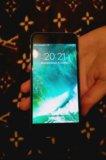 Продаю iphone 6 на запчасти. Фото 3.