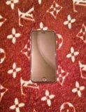 Продаю iphone 6 на запчасти. Фото 1.