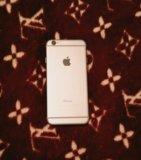 Продаю iphone 6 на запчасти. Фото 2.