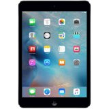 Apple ipad mini 32gb wifi. Фото 1.