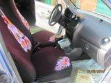 Daewoo matiz 2007г. Фото 1.