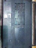 Продаю магнитофон томь м 303. Фото 1.