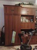 Стенка мебельная + доставка. Фото 2.