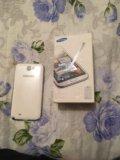 Samsung galaxy note 2. Фото 1.